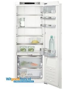 Siemens inbouw koelkast KI51FAD30 iQ700