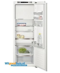 Siemens inbouw koelkast KI72LAD30 iQ500