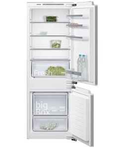 Siemens inbouw koelkast KI77VVF30