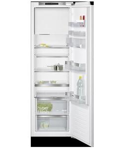 Siemens inbouw koelkast KI82LAFF0