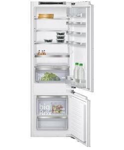Siemens inbouw koelkast KI87SAD30