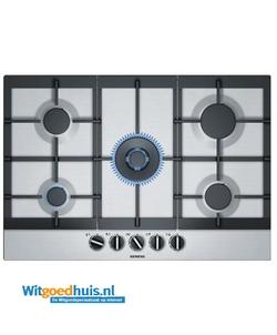 Siemens inbouw kookplaat EC7A5RC90N iQ500