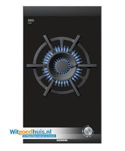 Siemens inbouw kookplaat ER326AB70N iQ700