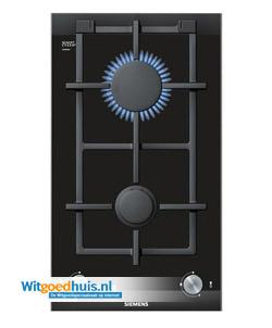 Siemens inbouw kookplaat ER326BB70N iQ700