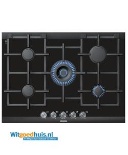 Siemens inbouw kookplaat ER726RB71N iQ700