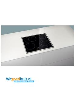Siemens ET645HF17E iQ300 inbouw kookplaat