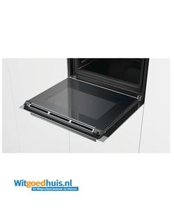 Siemens HB632GBS1 iQ700 inbouw oven
