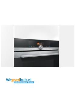 Siemens HB636GBS1 iQ700 inbouw oven