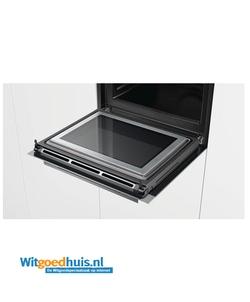 Siemens HM633GNS1 iQ700 Extra Klasse inbouw oven