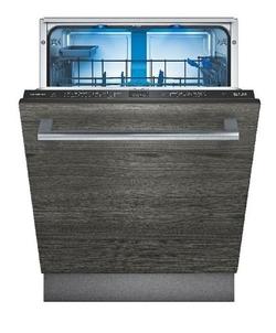 Siemens inbouw vaatwasser SX65EX00BN