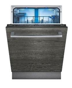 Siemens inbouw vaatwasser SX65ZX00BN