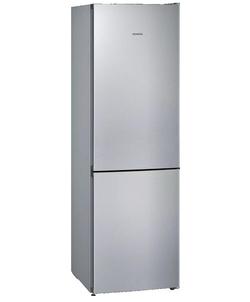 Siemens koel vriescombinatie KG36NVIEB