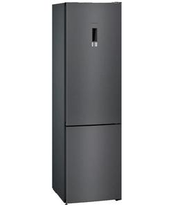 Siemens koel vriescombinatie KG39N7XEB