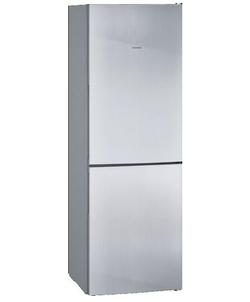 Siemens koelkast KG33VVL31