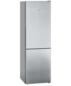 Siemens koelkast KG36EALCA