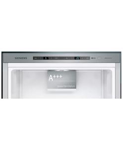 Siemens KG36EALCA koelkast