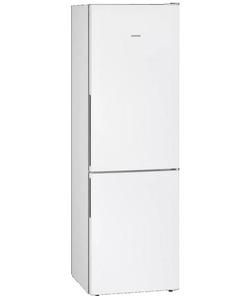Siemens KG36EAWCA koelkast met vriesvak
