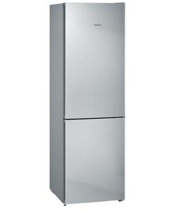 Siemens koelkast KG36NVL35