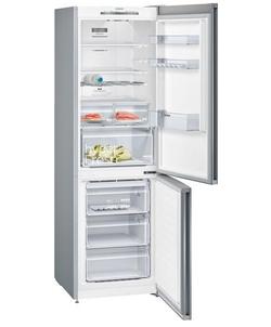Siemens KG36NVL35 koelkast