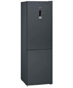 Siemens koelkast KG36NXB45