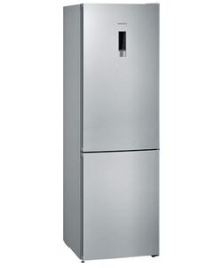Siemens koelkast KG36NXI35