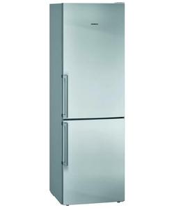Siemens koelkast KG36VELEP