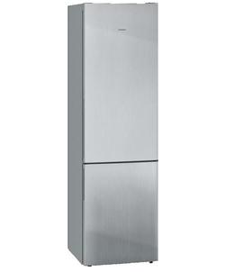 Siemens koelkast KG39EALCA