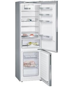 Siemens KG39EALCA koelkast