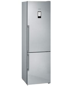 Siemens koelkast KG39FEI46