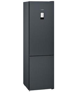 Siemens koelkast KG39FPB45