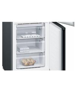 Siemens KG39FPB45 koelkast