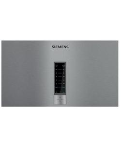 Siemens KG39NEIDQ topTeam koelkast