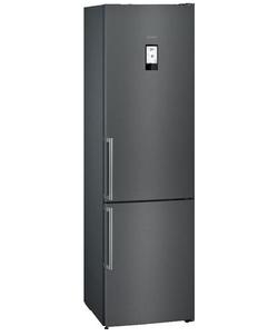 Siemens KG39NHXEP koelkast