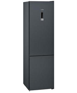 Siemens koelkast KG39NXB35