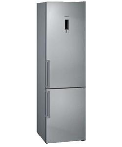 Siemens koelkast KG39NXIDR