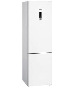 Siemens koelkast KG39NXW35