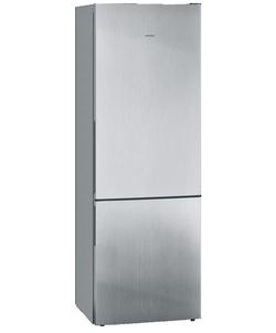 Siemens koelkast KG49EVI4A