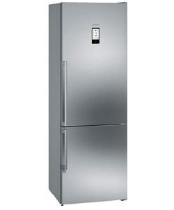 Siemens koelkast KG49FPI40