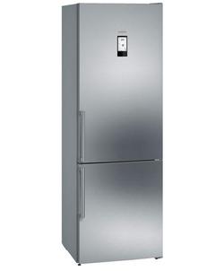 Siemens koelkast KG49NAI40