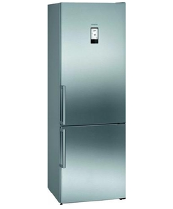 Siemens koelkast KG49NAIDP