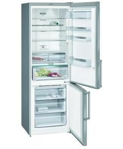 Siemens KG49NAIDP koelkast
