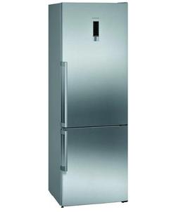 Siemens koelkast KG49NEIDP topTeam