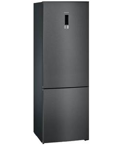 Siemens koelkast KG49NXXEA
