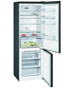 Siemens KG49NXXEA koelkast