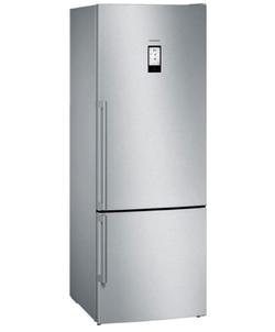 Siemens koelkast KG56FPI40