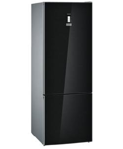 Siemens koelkast KG56FSB40