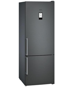 Siemens koelkast KG56NHX3P
