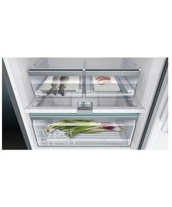 Siemens KG56NHX3P koelkast