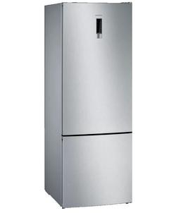 Siemens koelkast KG56NXI30