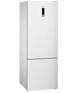 Siemens koelkast KG56NXW30